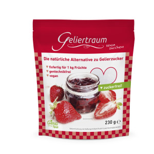 Geliertraum Bag